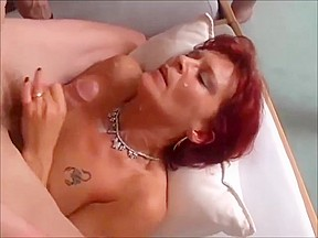 Cheating wife fucks the neighbor