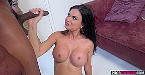 Porn horny house wife pregnant sluts