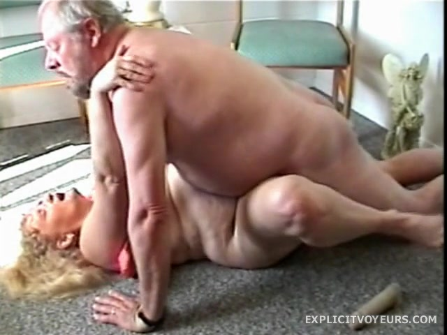 Hairy Wife Porn Tube