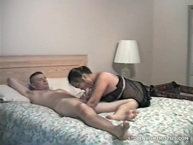 Stolen Home Video Porn