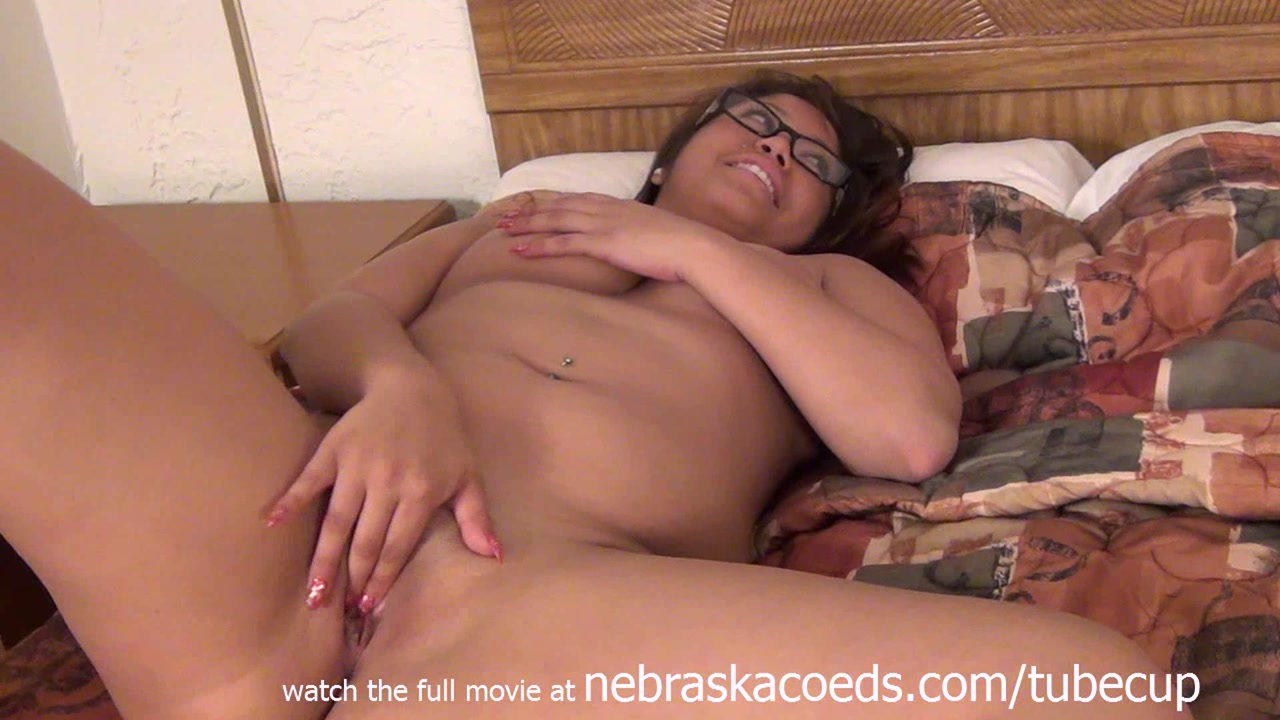Amateur alabama xxx coeds remarkable