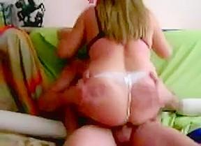 Ladies girl ukrainian wife in