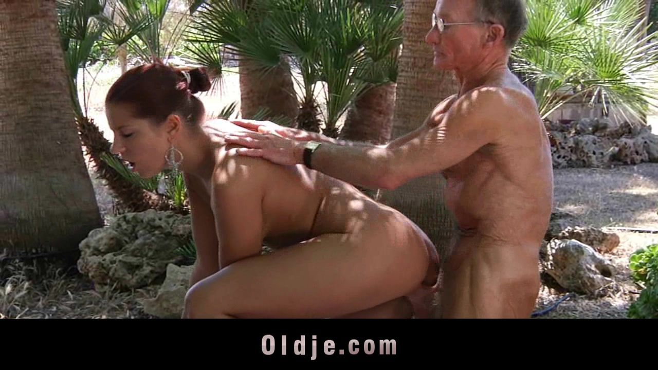 Biggest dick porn vidoes xxx