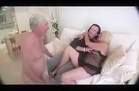 Revenge of the bitter wife