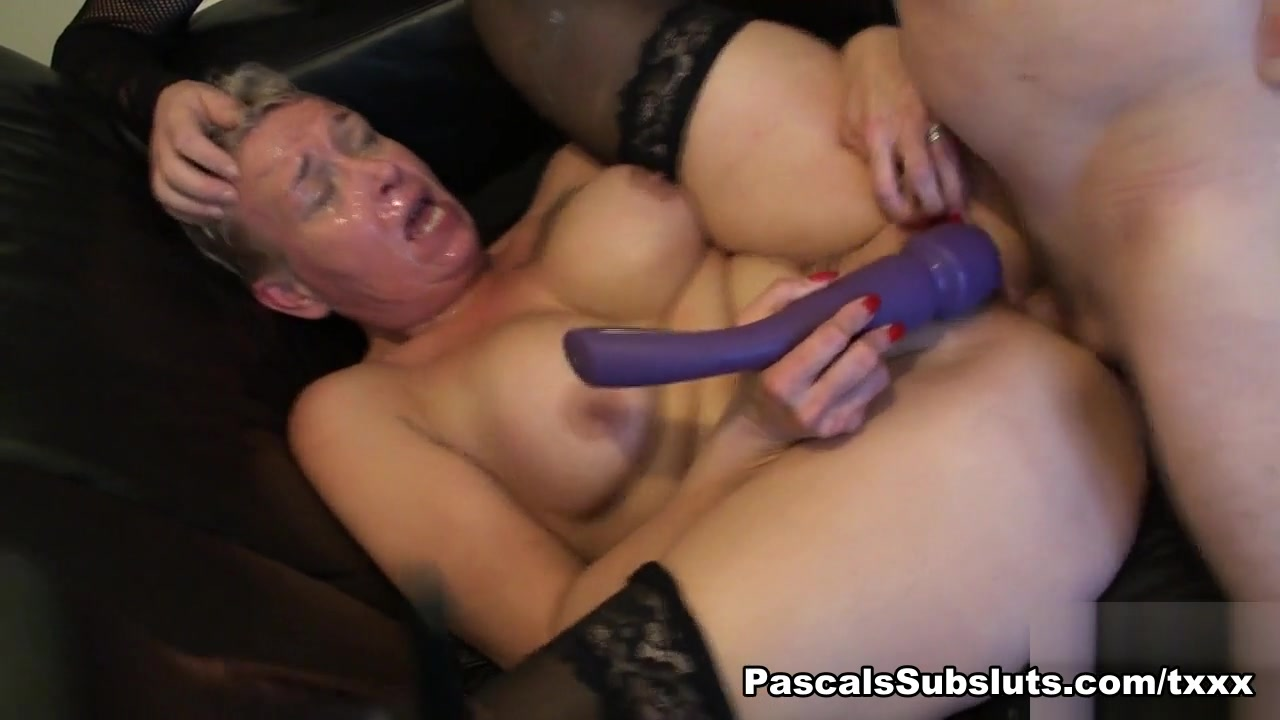 Showing Images For Pascals Subsluts Xxx