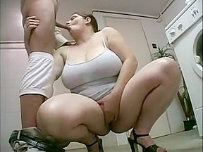 Cock black couples bisexual
