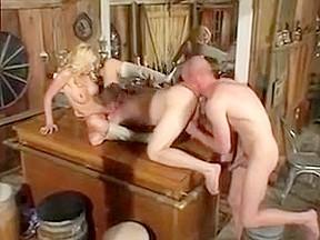 Dutch bisexual girls naked