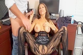 Mexican hairy pussy videos