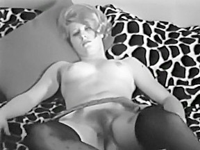 Hairy woman brazilean wax video