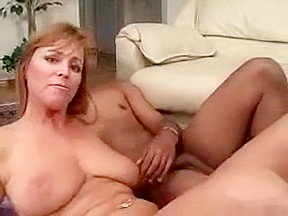 Wife gets fucked while i hide