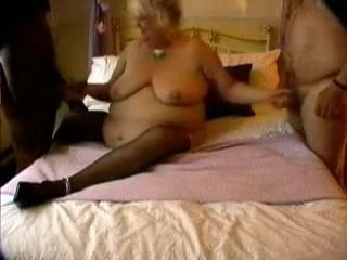 big beautiful woman with big boobs