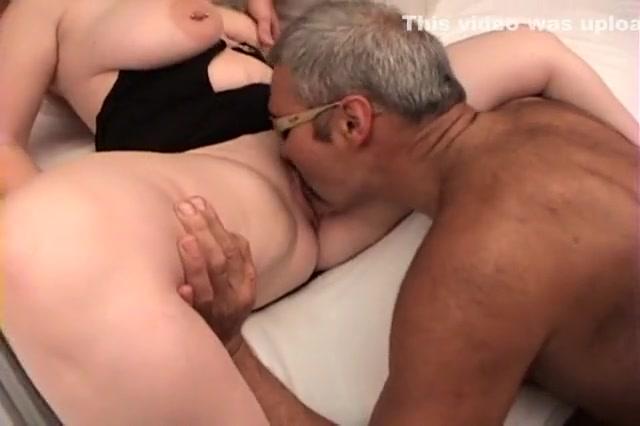 big beautiful woman with a big ass