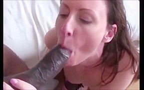 Wife and i having sex