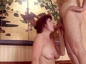 Big boob cunts hairy