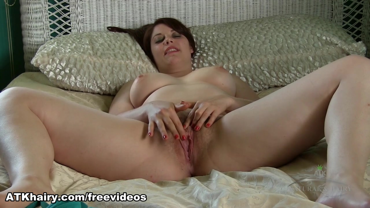 Porn interview tube-2728