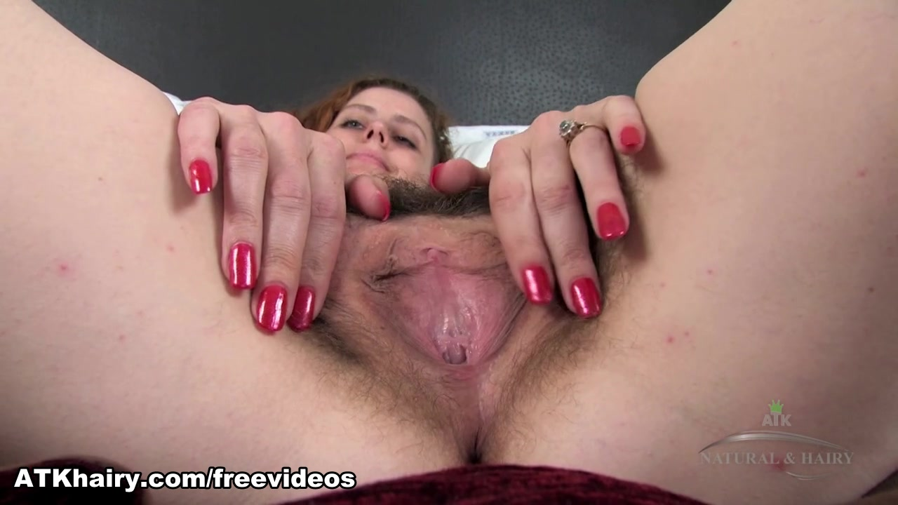 Asian home made fuck video