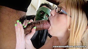 Slut wife training movies