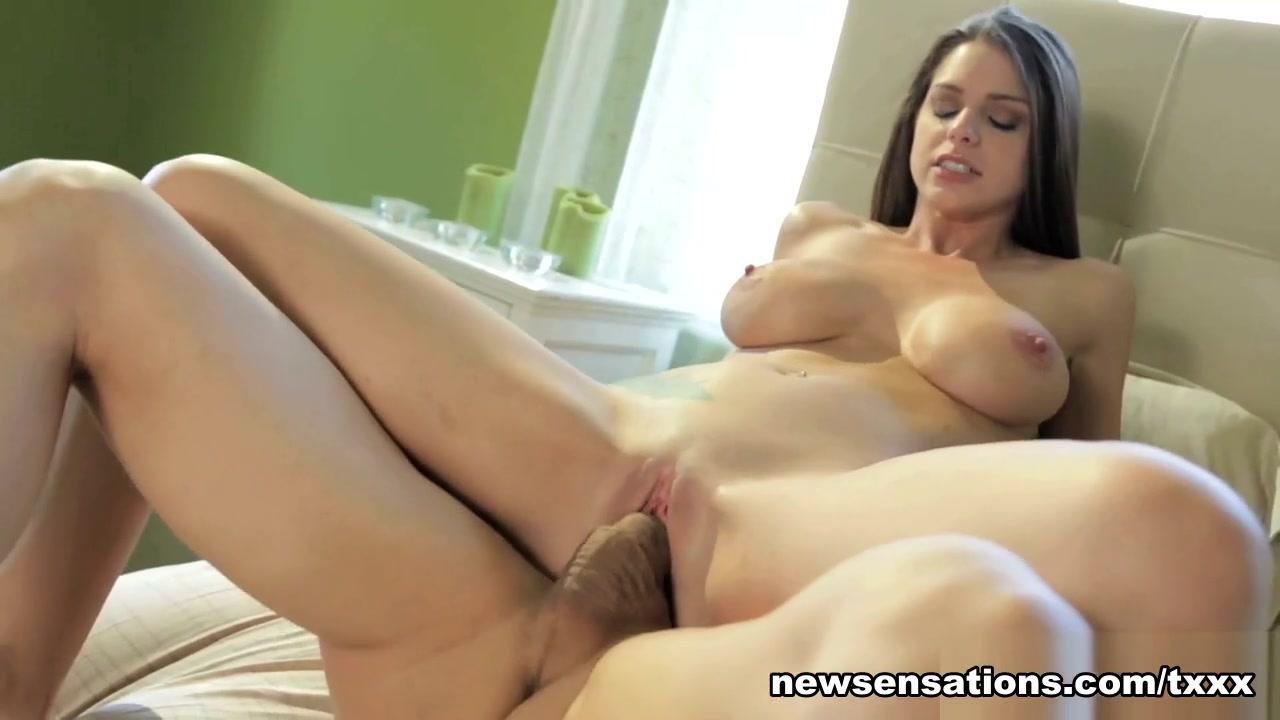 Bqazil girl sexy fuck photo