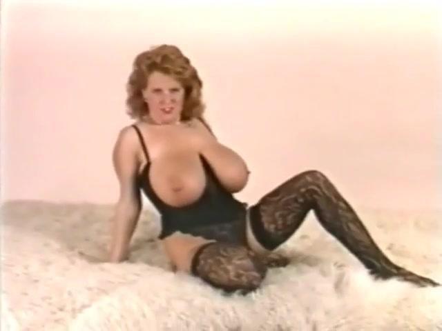 Georgina lempkin busty bbw