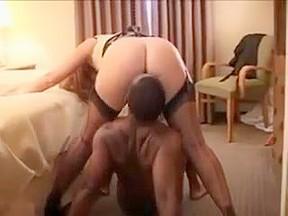 Big boob ametuer wife
