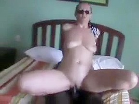 Wife fucked by a stranger