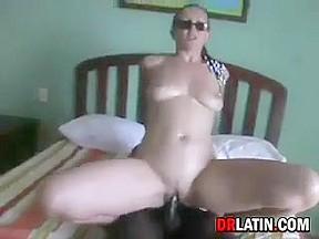 Housewife nextdoor fucking orgy