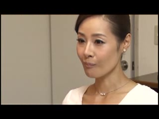 Uncensored Japanese Taboo Porn