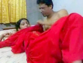 Indian wife sex photo