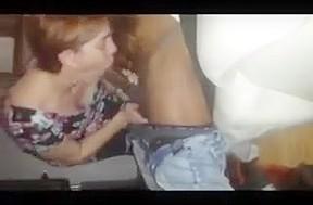 Big tits housewife fuck free video