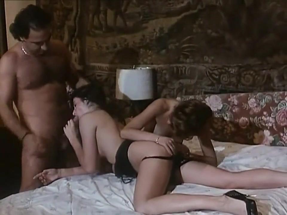 Kino italy porn