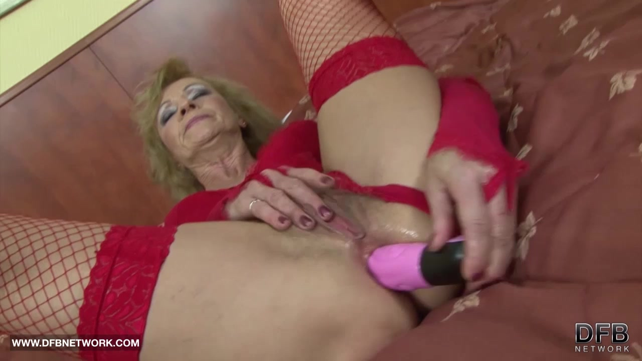 Showing Media  Posts For Granny Rough Fucked Xxx  Www -9046