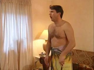 Fetish hose pantie xxx