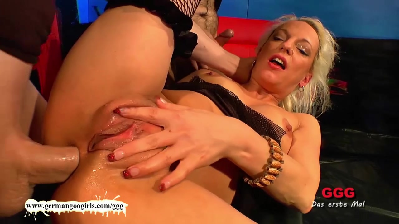 Best blowjob ever heather