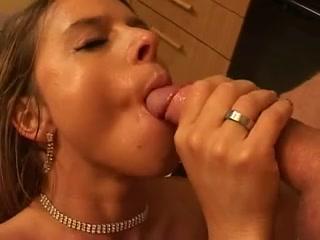 hot latina lesbians porn