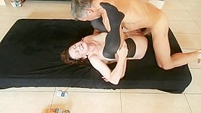 Neighbours wife porn candid
