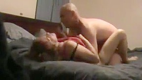 Wife sucking my friends dick