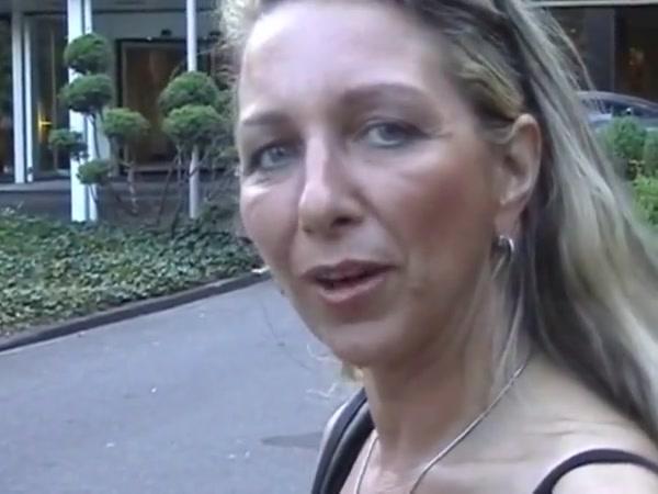 secretary large company Curvy reife von Blacks gezüchtet family girl