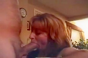 Erotic submissive wife tubes