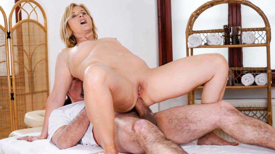 mature anal tube massage erotique rennes