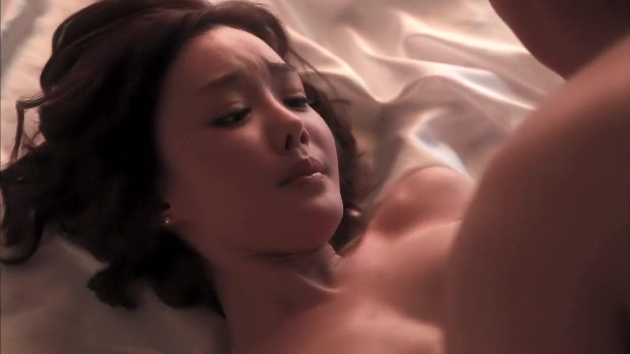 riya sen full nude