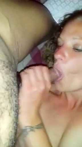 Fuck my wife please vids