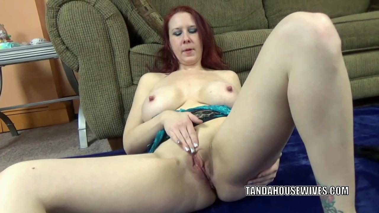 remarkable words sorry, mature round ass blowjob sorry, that has interfered