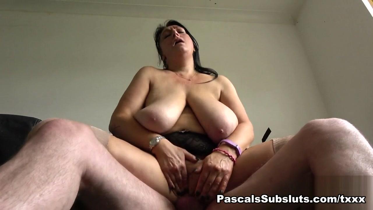 Jade Porn Videos