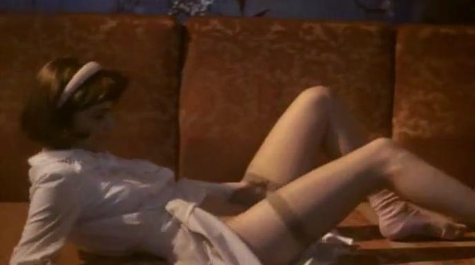 Enjoy erotic francesca neri free nude pic
