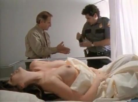 Karel marquez sex video