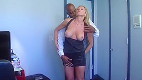 Cuckold wife interracial interracial cuckold