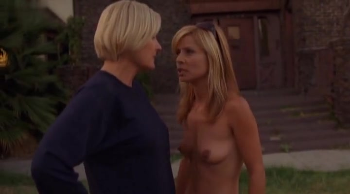 nude photos of julie costello