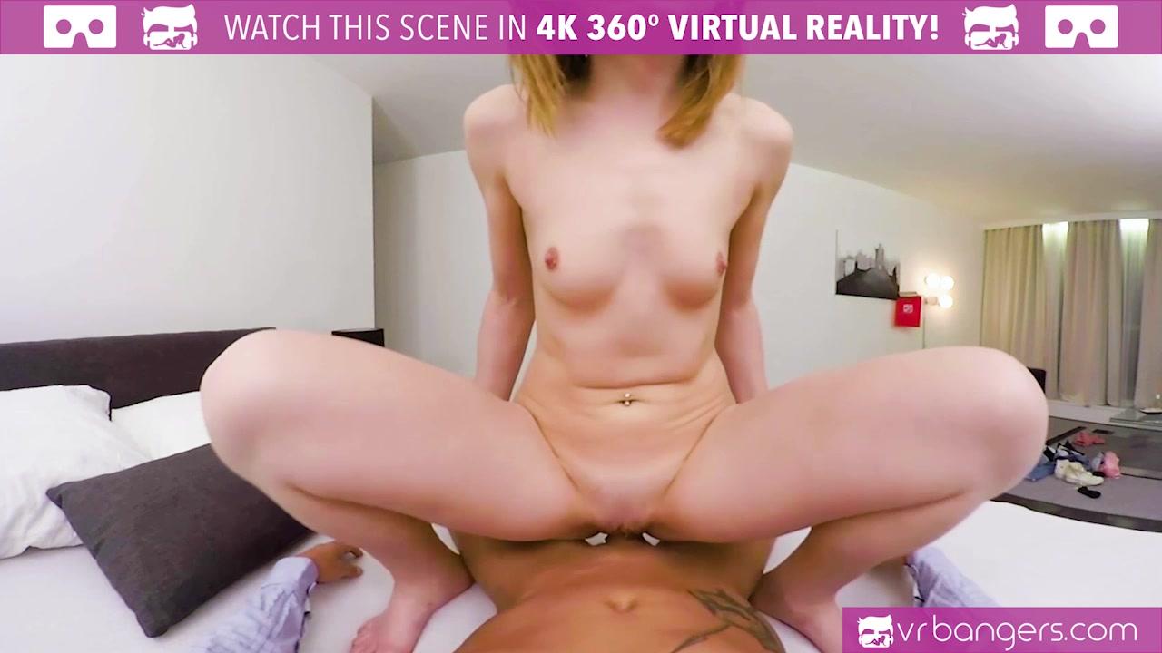 Vr Tube Porn