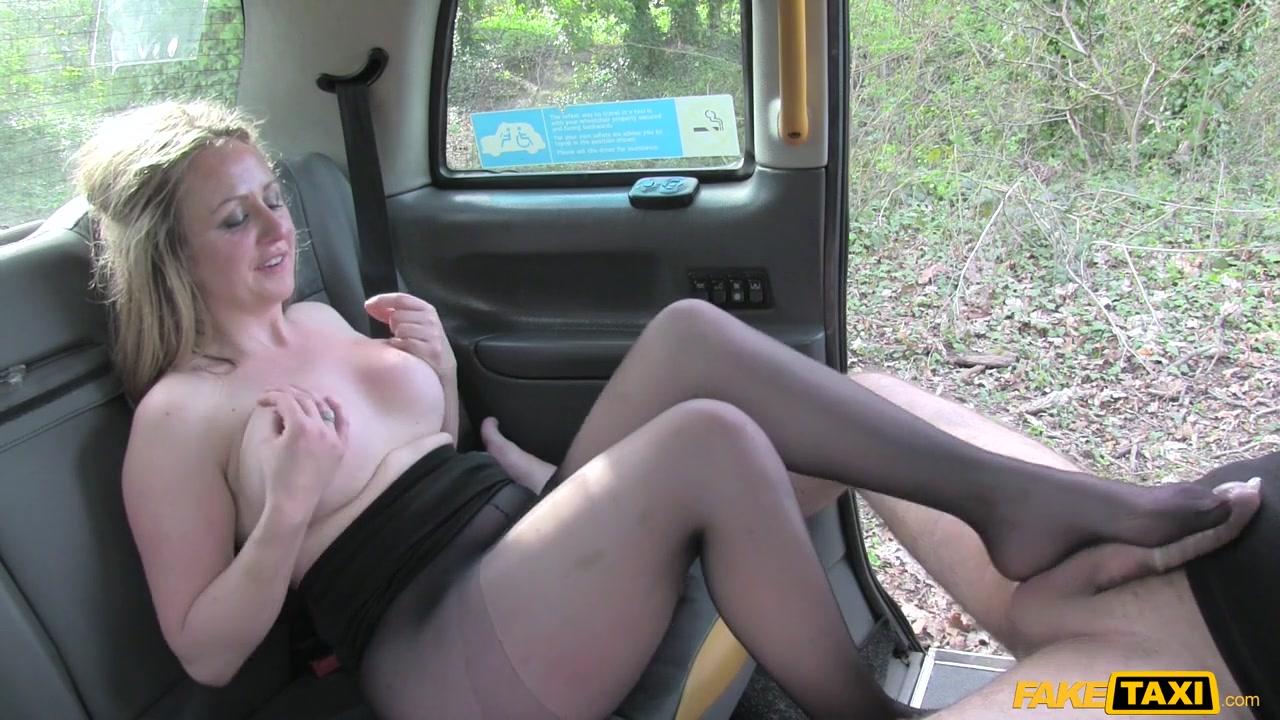 Hot sexy women naked photos real gif