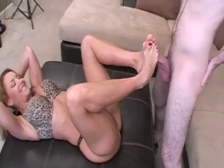 Janet mason creampie interracial, young sexy black whore